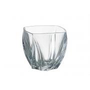 Набор стаканов 300 мл. 6 шт. . «Нептун»