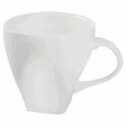 Чашка коф. 80 мл фарфор