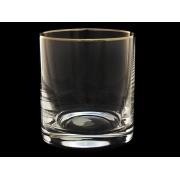 Стакан для виски Платиновая отводка