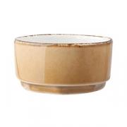 Соусник «Террамеса мастед» 6.5см