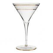 Бокал для мартини 6 шт Белый дворец