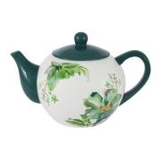 Чайник Флора в инд.упаковке