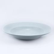 Тарелка под пасту 28 см
