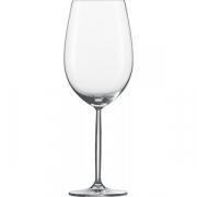 Бокал для вина «Diva» 765мл