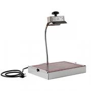 Лампа для карамели 40*30см 500W