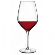 Бокал для вина «Отельер», хр.стекло, 550мл, D=91,H=232мм, прозр.