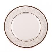 Тарелка 31 см «Кассие»