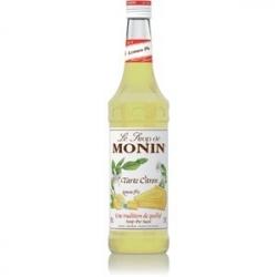 Сироп «Лимонный пирог» 0.7л «Монин»
