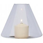 Плафон для светильника «Делия»