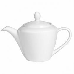 Чайник «Хармони» 600мл фарфор