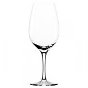 Бокал для вина «Юниверсал»; хр.стекло; 520мл