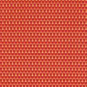 Подкладка настол.42*33см полиэстер/пвх