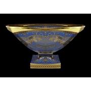 Ваза для фруктов 34 см «Магма Империя»