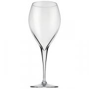 Бокал для вина «Монте Карло»