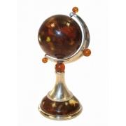Сувенир «Глобус»
