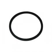 Прокладка для блендера 33, резина, D=70,H=15мм, черный