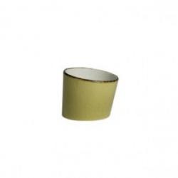 Салатник «Террамеса олива» 7.5*7.9см