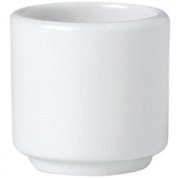 Подставка для яйца фарфор