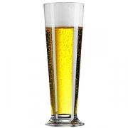 Бокал пивной «Линц» 390мл