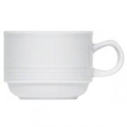 Чашка чайная «Диалог»