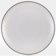 Набор подстановочных тарелок «Модерн» на 6 персон
