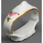 Кольцо для салфетки «Полевой цветок 5309011»