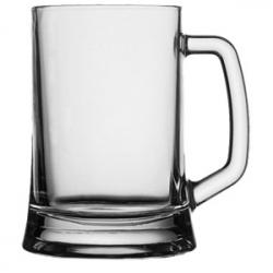 Кружка пивная «Pub» 0.5л