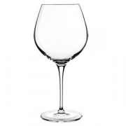 Бокал для вина «Vinotegue» 660мл