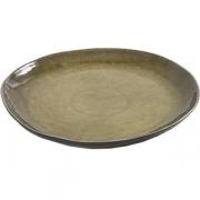 Блюдо «Паскаль»