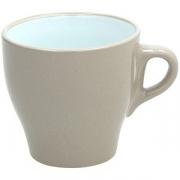 Чашка чайная «Колорс»