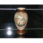 Ваза «Розы Венето» 35 см