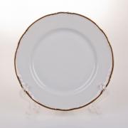 Набор тарелок 17 см. 6 шт «Констанция 8205600»