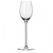 Бокал для вина «Allure» 150мл