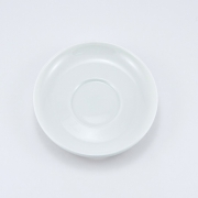 Блюдце чайное 14,5 см. 1/12 «Ascot»