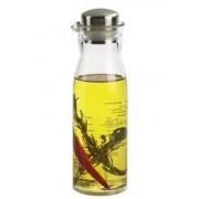 Бутылка для приготовления ароматизированного масла или маринадов Lurch Lurch