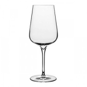 Бокал для вина «Интенсо», хр.стекло, 450мл, D=85,H=220мм