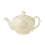 Чайник Аральдо (кремовый)