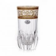 Набор стаканов 400 мл. 6 шт. «Аллегро»