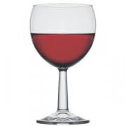 Бокал для вина «Banguet» 195мл