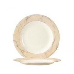 Тарелка «Сахара» 19.5см