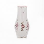 Ваза для цветов 18 см «Бернадот 5058»