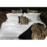 Комплект постельного белья «Кокко Фиандра»