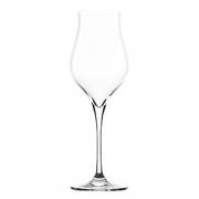 Бокал для вина «Флейм», хр.стекло, 378мл, D=82,H=240мм, прозр.