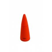 Диспенсер для зубочисток Legnoart 15см (оранжевый)
