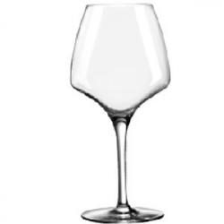Бокал для вина «Оупэн ап» 320мл