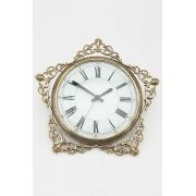 Часы настенные «Звездочка» 35 см.