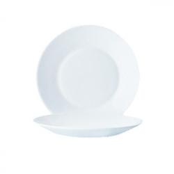 Тарелка пирожк. «Ресторан» d=15.5см