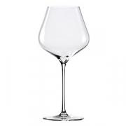 Бокал для вина «Кью уан», хр.стекло, 700мл, D=11.6,H=24.5см, прозр.