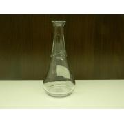 Графин для водки 0,5 L «Karaffen»