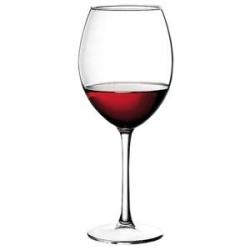 Бокал для вина «Enoteca» 590мл